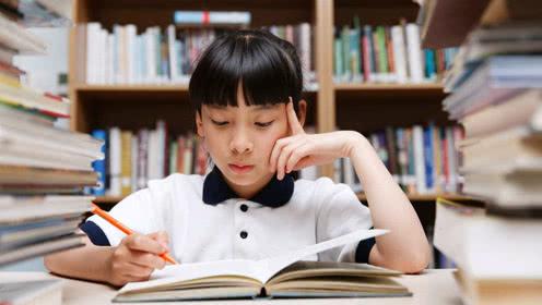 抑郁倾向、心脏不适  辅导孩子作业十大后遗症