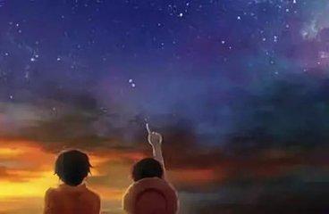 """最美""""星月童話""""本月14日和15日連續在天宇上演"""