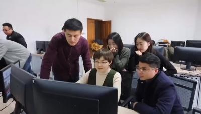 """济宁广播电视台将开启""""高清时代"""" 高清编辑室大揭秘"""