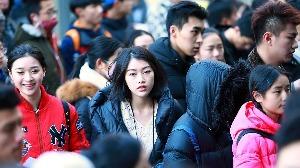 山东省高校艺考已形成六大联考平台,考生不用再奔波