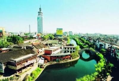 专访任城区委书记岳根才:加快建设富强美丽幸福新任城