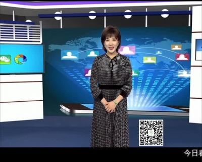 天天朋友圈  —  20190112
