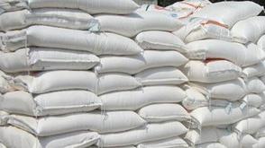 面粉食用油,就爱山东的!山东小麦粉加工量全国第一