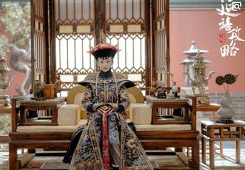 """多部中国影视剧在东南亚播出 """"追剧""""中感受中国律动"""