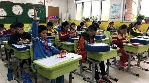 济宁孔子国际学校招聘70名教师,待遇不错哟
