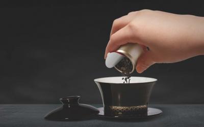 观点|小罐茶,让茶叶变了味