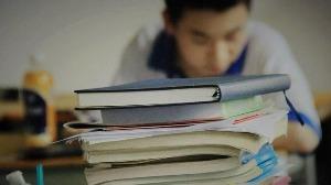 山东:2017级高中生省级优秀生不再具有保送资格