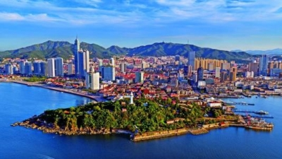 山東這3市成為全國城鄉高效配送首批試點城市