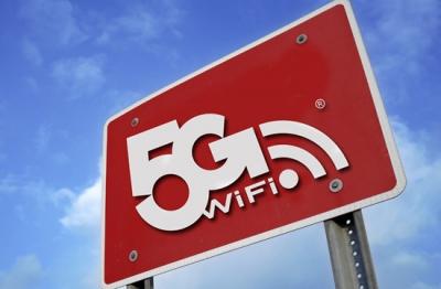 六合图库移动5G网络:安全泛在、灵活智能  为六合图库产业深度融合提供坚实的支撑