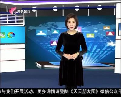 天天朋友圈 — 20190225