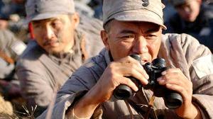 人民日報刊發評論,挺山東強調大膽使用李雲龍式幹部