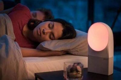 """睡眠障碍呈低龄化 专家支招如何找回""""好梦"""""""