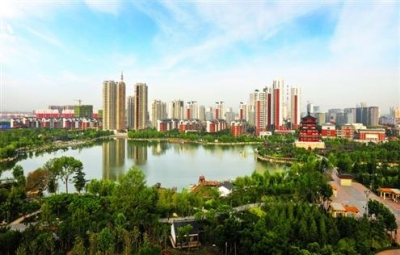 济宁市疾控中心:驻村帮扶送温暖 实干惠民为百姓