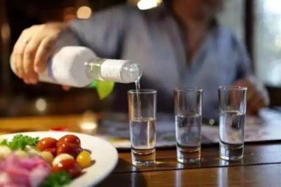 配合饮酒人细致任务范畴扩展 如不鉴戒结果自尊