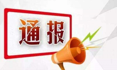 东营利津县副县长王泽武接受审查调查
