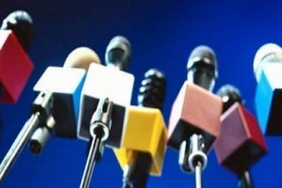 做黨和人民信賴的新聞輿論工作者