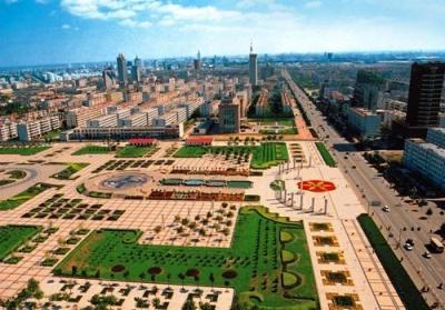 六合图库创建全国文明城市主题征文活动,等你来参与!