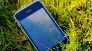 北京丢的手机,在梁山找到了!失主:像拍了一部警匪片