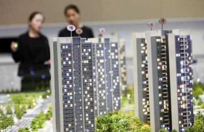 住宅建筑计价调整要让百姓得到真实惠