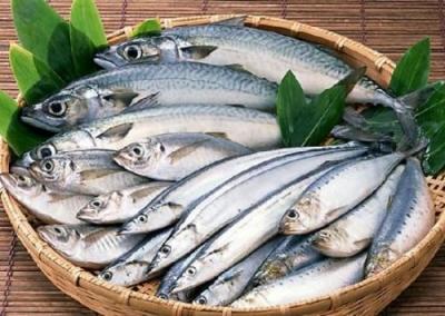 这样吃鱼会把虫吃进肚子里 逾3500万人已中招
