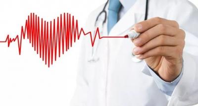 新的一年必须重视这16条健康警戒线!超过这些数要警惕了