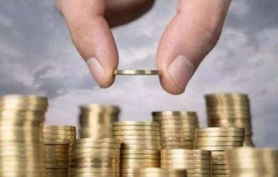 重奖1亿!引进重大外资项目,山东最高奖励1亿!