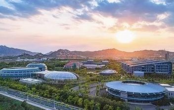 山东省科学技术奖奖金全面调整 最高提至300万