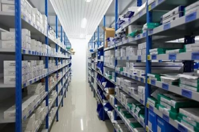 药品开封后有效期锐减 日常存放有哪些注意事项?