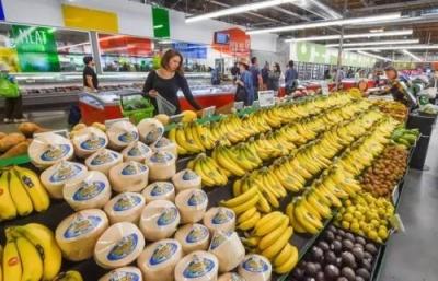 少找4分钱超市被消耗者告状 或违背公正生意业务法