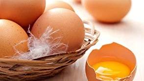 """神丹回应被315曝光:今后""""好土""""商标只用于散养鸡蛋"""