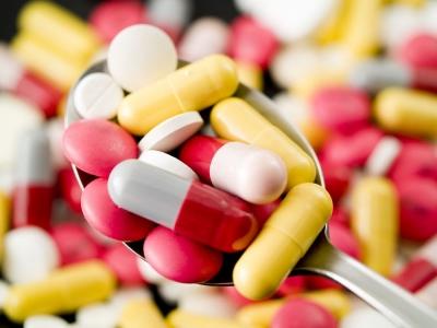 5元和30元的抗生素有啥不同?揭秘差价背后的真相