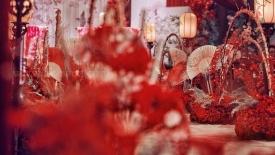 《十里红妆》