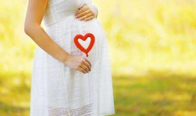准妈妈的好消息:900多家医院入选第一批分娩镇痛试点医院