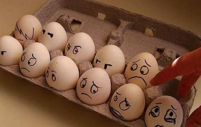 """高血压等五类人不宜吃鸡蛋?这个""""锅""""鸡蛋不背"""