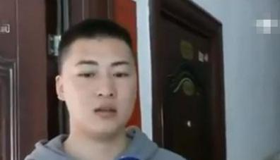 """人民网评:赵宇案,以司法""""勇为""""挺立""""见义勇为"""""""