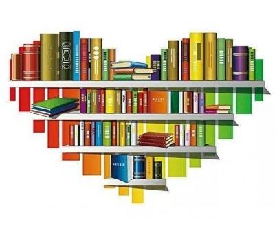 留守儿童畅游书海,齐鲁晚报、碧桂园联合建爱心书屋