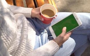 什么时候喝咖啡好?专家:想减肥千万别下午喝