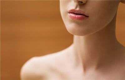 出现皮肤瘙痒的情况 可能是内脏出了问题