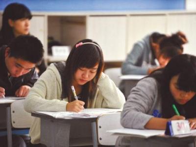 山东专升本考试2020年实行新政 将有门槛限制