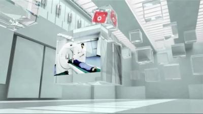 一院名醫健康講堂——泌尿系統疾病以及如何防治