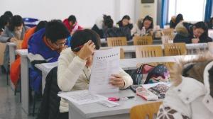 @济宁高中生,2019年夏季学考即将报名,这些事早知道