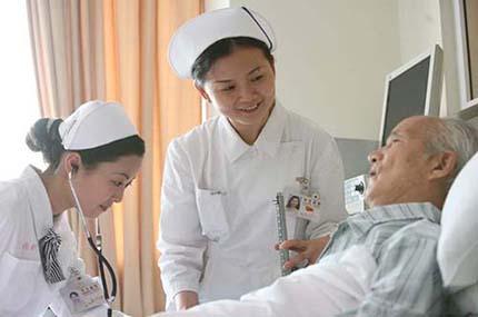 鄒城市人民醫院招聘48名工作人員 24日-26日報名