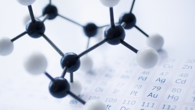 元素周期表诞生150周年 化学给我们带来什么