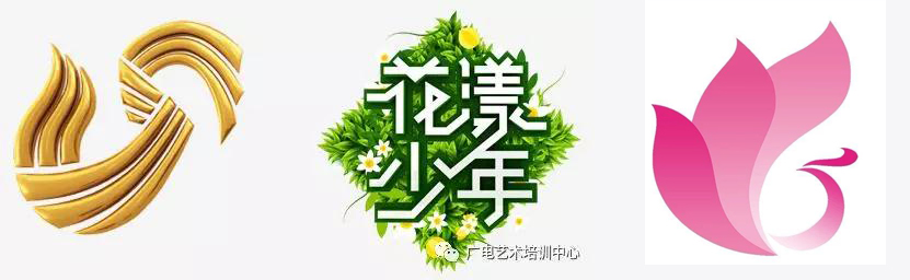 """""""为祖国母亲献礼"""" 2019山东""""花漾少年""""艺术大赛济宁赛区全面启动"""