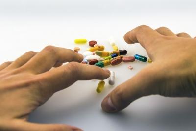 注意!这些家庭用药滥用也会上瘾,危害不亚于吸毒