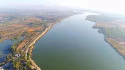 中国影像方志 | 汶上:诗礼文脉延千年,汶水河畔传曲艺