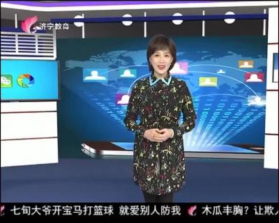 天天朋友圈 — 20190323