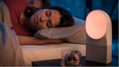 关于睡眠,你需要了解的3件事