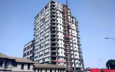 财务部宣布2019年立法摆设 未提房地产税引发存眷