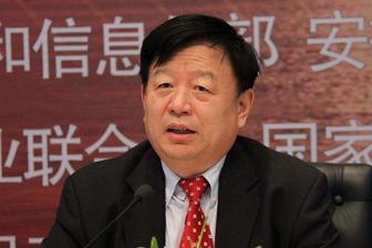 两会后深夜打虎 原质检总局副局长魏传忠被查